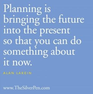 Strategic Planning Quotes Planning quotes, Inspirational