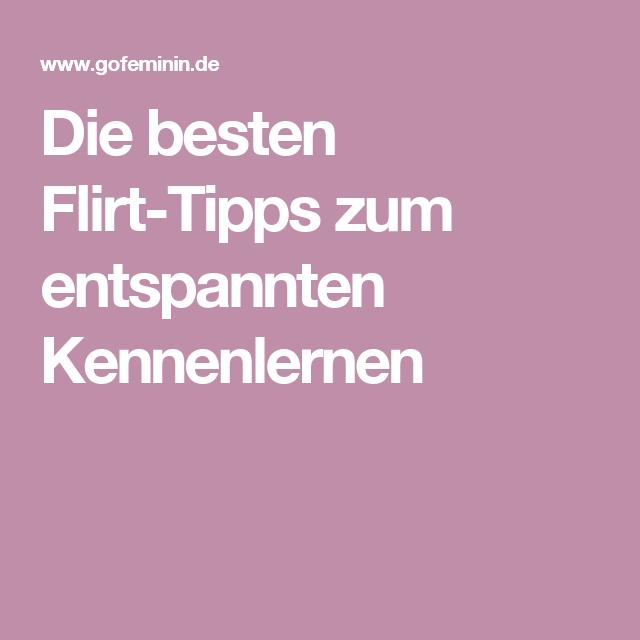 Flirt in Villach-Lind bei Villach (Stadt) und Frauen und Mnner