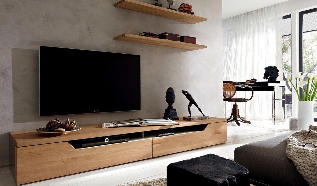 под телевизор мебель фото