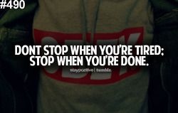 #Motivation #Fitness #KRANK