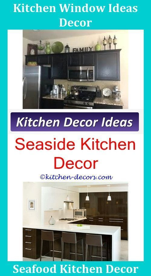 Country Kitchen Accents Country Kitchen Decor Pinterest