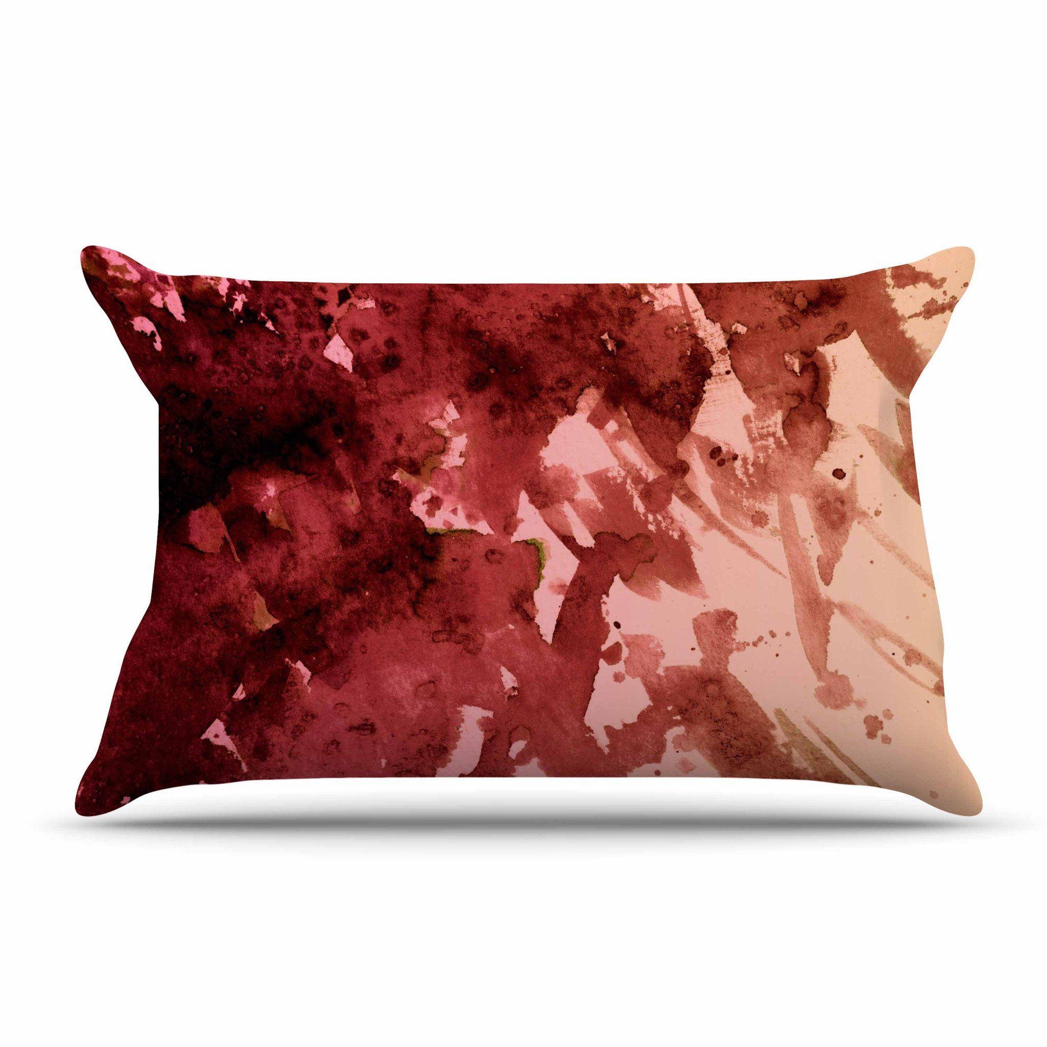 co pillowcase pillowcases kip coral pillow set birds cotton bed of paradise adult cases