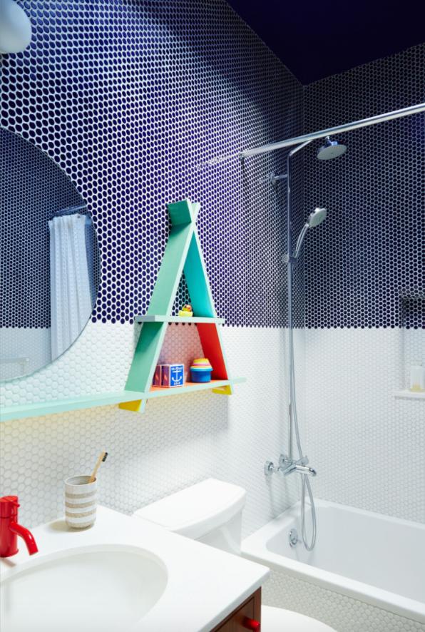 Delicieux Unusual Bathroom Designs We Totally Love