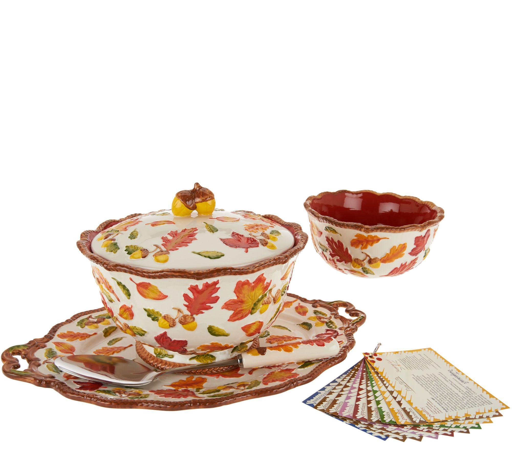 Serving platters image by ᒪᗩᐯeᖇᑎe ᐯeᖇᑎie ᐯeᖇᑎe on House