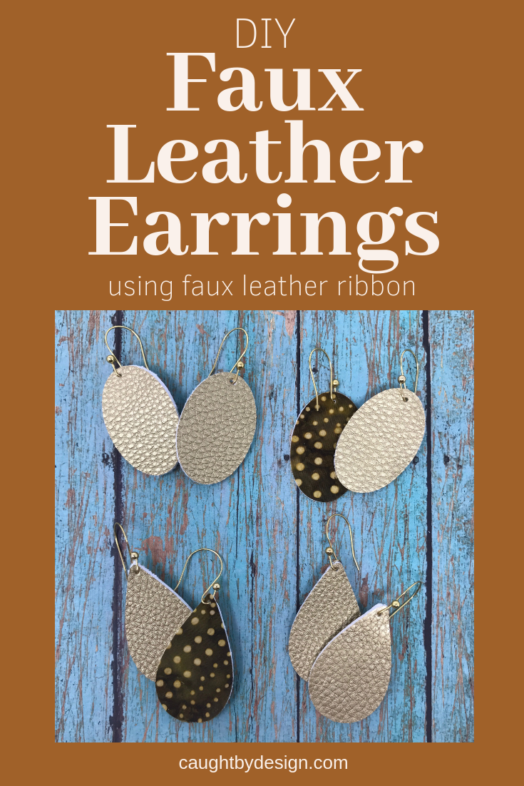 29++ Leather craft kits hobby lobby ideas in 2021