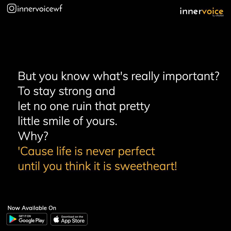 Life Quotes Amazing Quotes Status Quotes