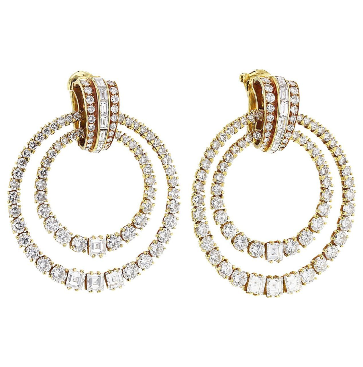 3f44444ba Diamond Jewellery Manufacturers In Surat Diamond Necklace Kirtilal ...