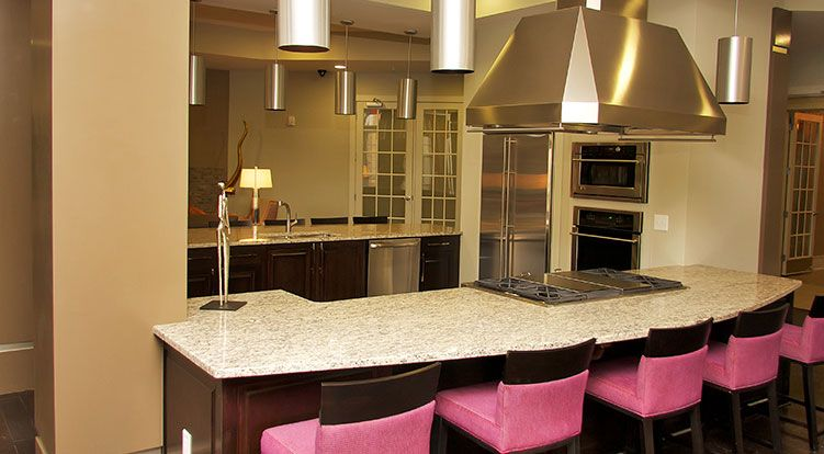 Whitehall Parc Apartments | Charlotte NC Apartments | Charlotte ...