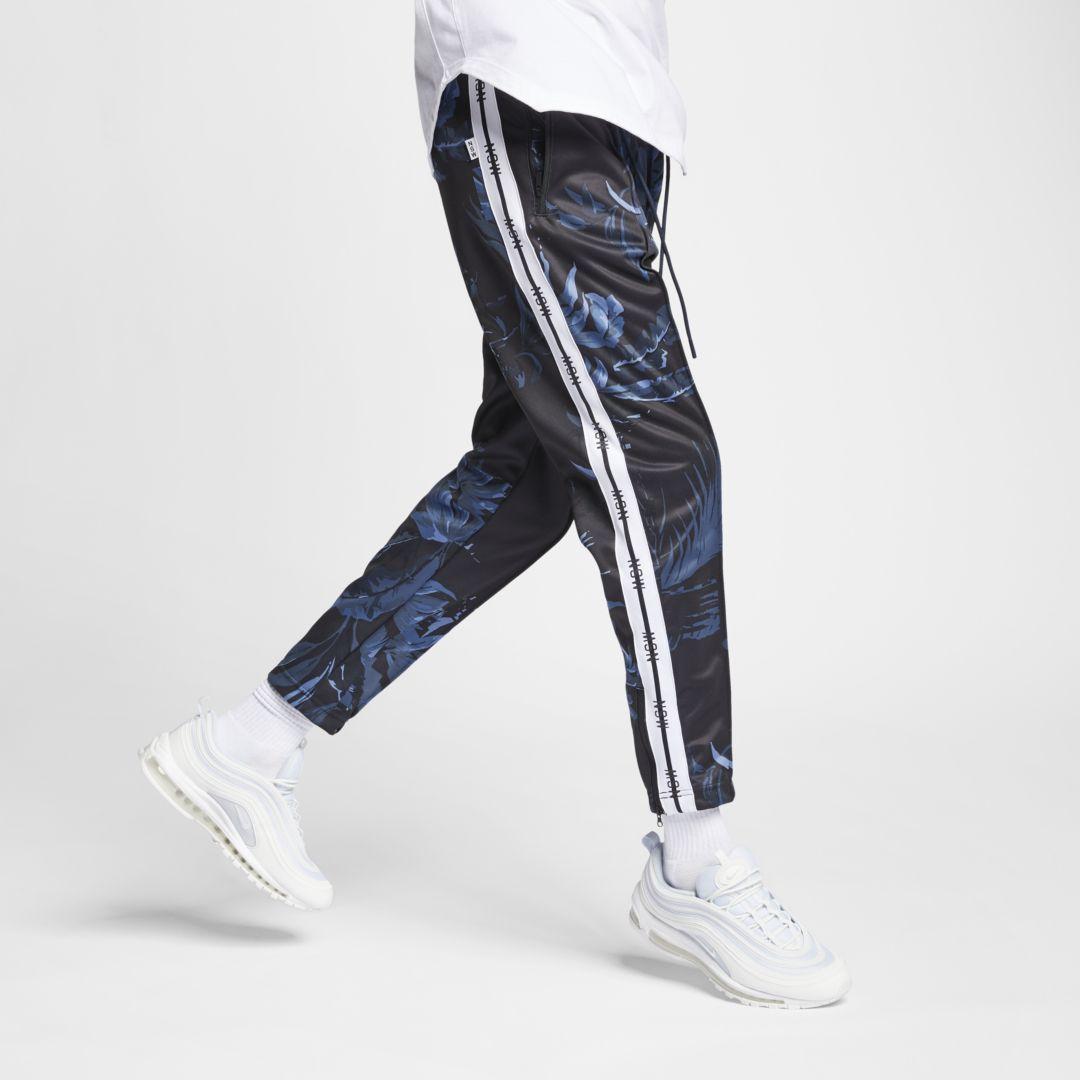 Sportswear NSW Men's Track Pants in 2019 | Track pants mens