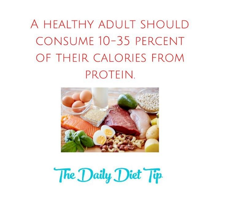 Tips And Tricks To Encourage Better Nutrition: Malia F On Daily Diet Tips