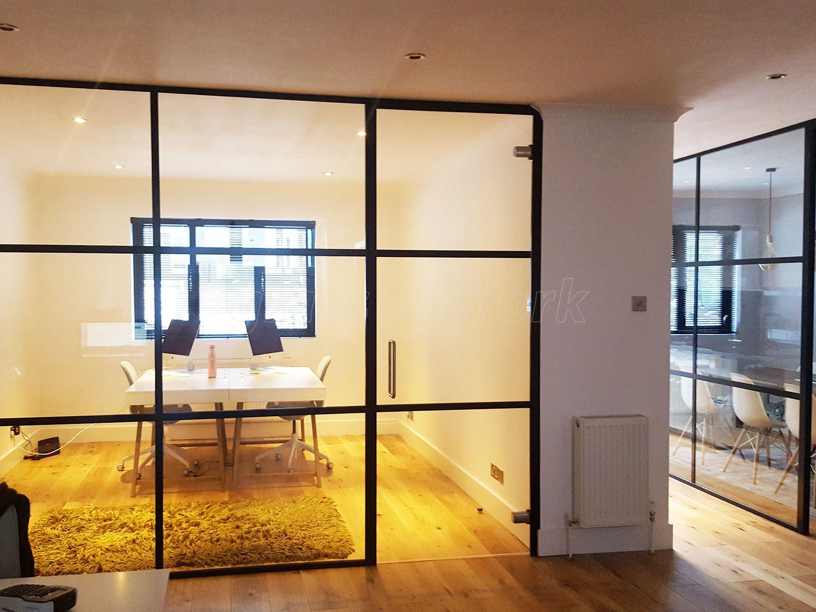 Amazing Glass For Walls Inspiration - Art & Wall Decor - hecatalog.info