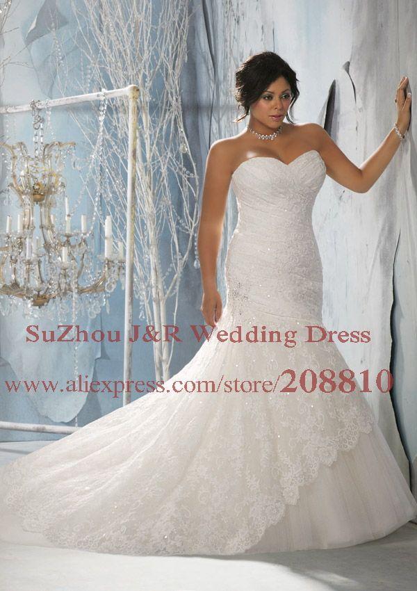 Plus Size Corset Wedding Dresses Plus Size Wedding Dress