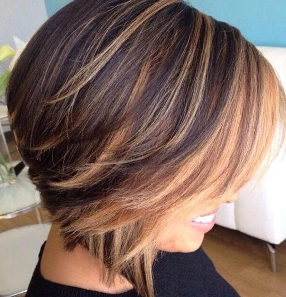 The best balayage hair color ideas flattering styles caramel