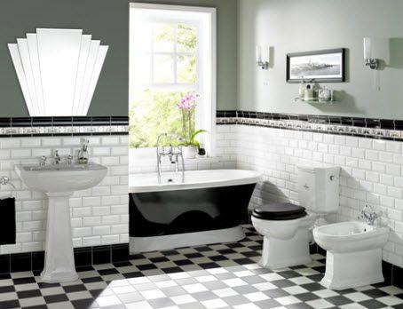 carrelage de salle de bain mural en c ramique finition m tallis e artworks metro. Black Bedroom Furniture Sets. Home Design Ideas