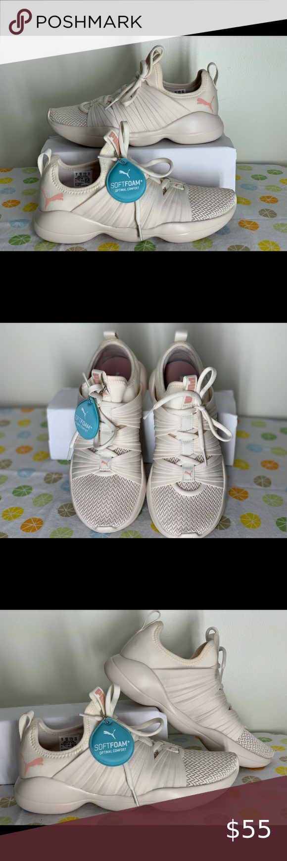 Puma women, Sneakers, Womens shoes sneakers