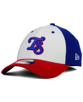 190483655 New Era Tennessee Smokies Classic 39THIRTY Cap in 2019   Products ...