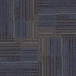 Carpet Interface Product Catalogue Commercial Carpet Tiles