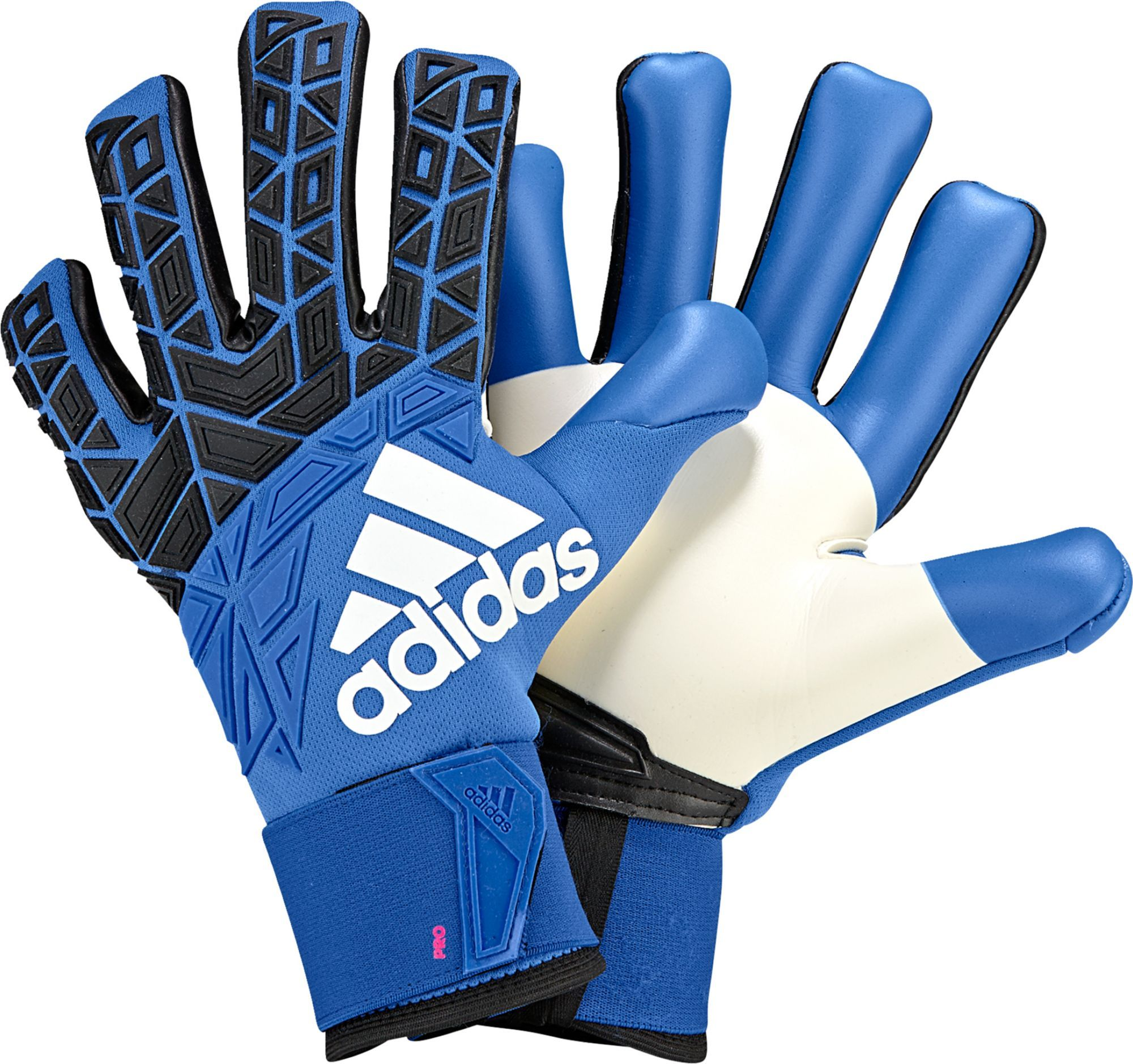 huge selection of 4e9a3 5c9a3 adidas Ace Trans Pro Soccer Goalkeeper Gloves | Products in ...
