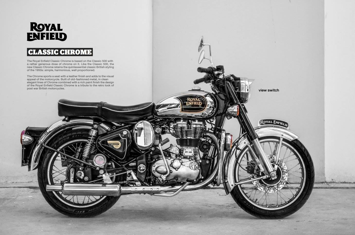 Pin By Hendro Purwanto On Enfield Stuff Enfield Classic Royal