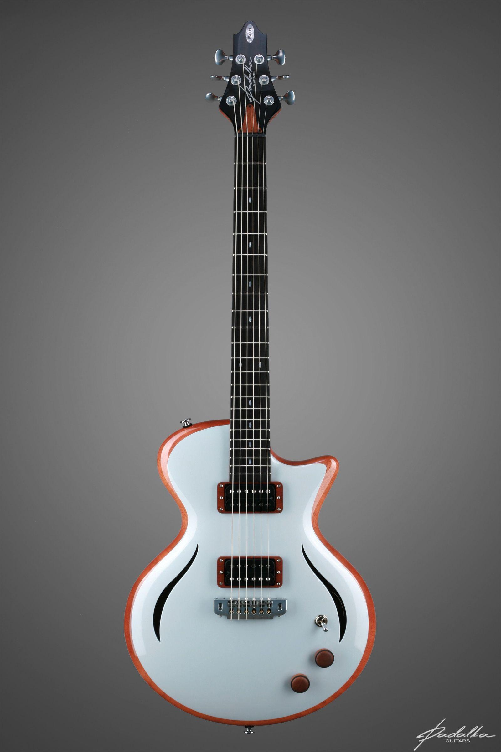 Sun Sky Blue 20 Pinterest Guitars Rock N Roll And Guitar On Steampunk Fender Telecaster Epiphone