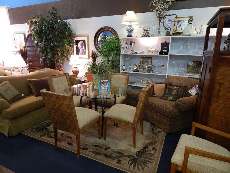 Furniture Inventory Quality Furniture Furniture Furniture Store