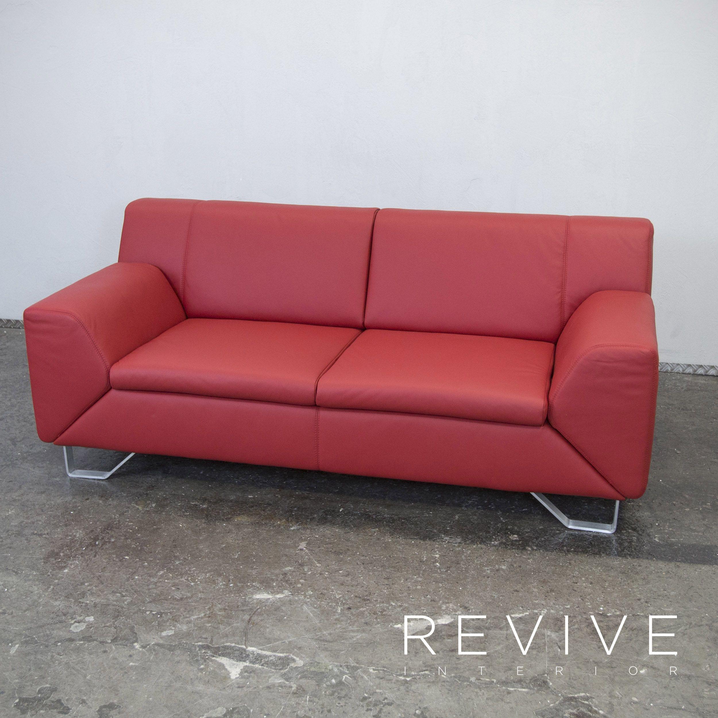 78 Luxurios Bilder Von Sofa Rot Di 2020