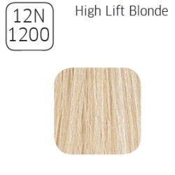 Wella color charm  high lift blonde oz also make up beauty rh pinterest