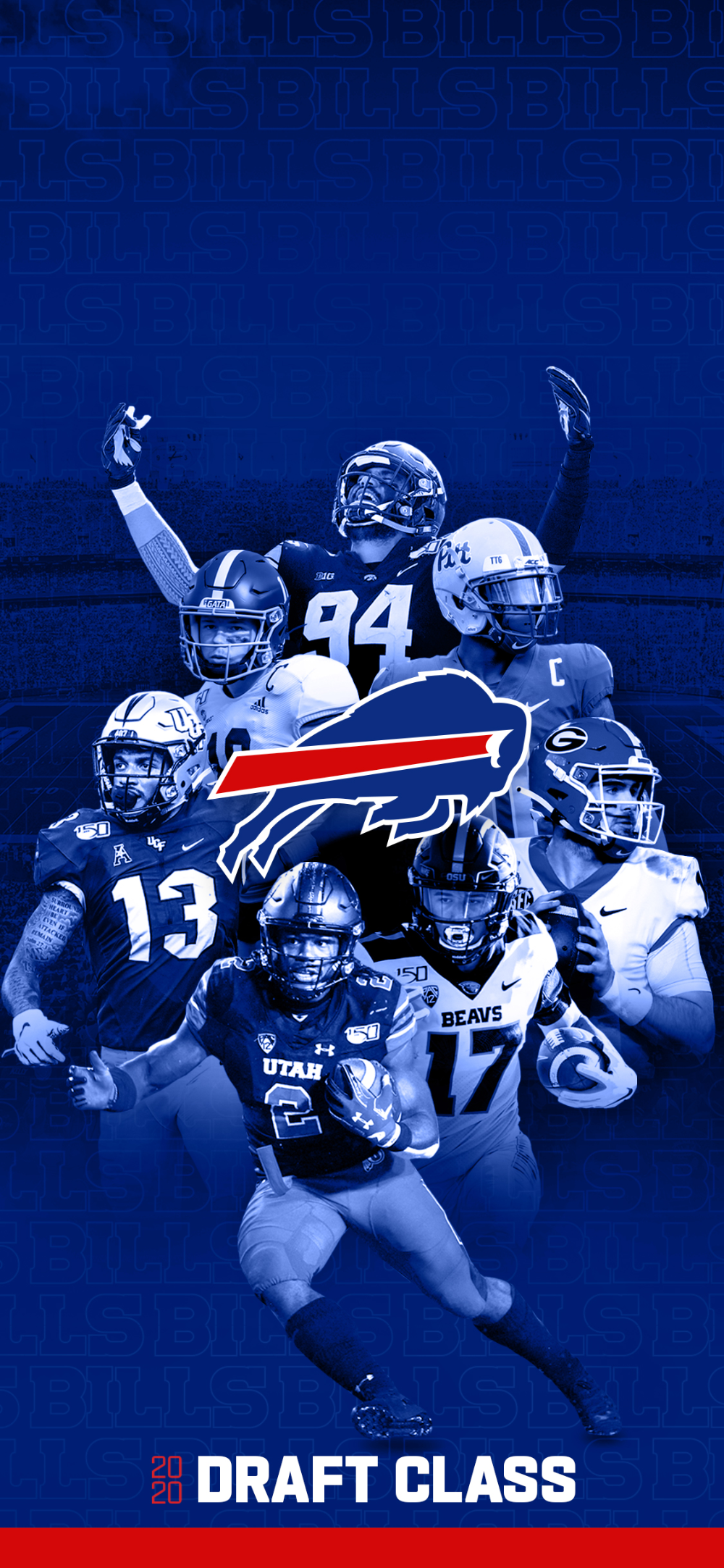 Buffalo Bills On Twitter Buffalo Bills Football Buffalo Bills Buffalo Bills Stuff