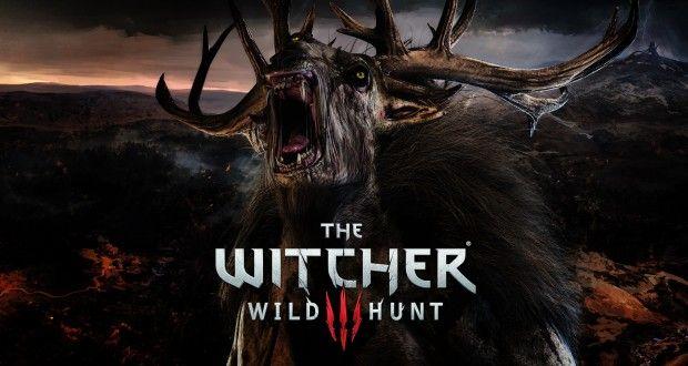 Como The Witcher 3: Wild Hunt sairá em 2015 que tal começar a conferir o inicio da história de Geralt of Rivia?   Games On News