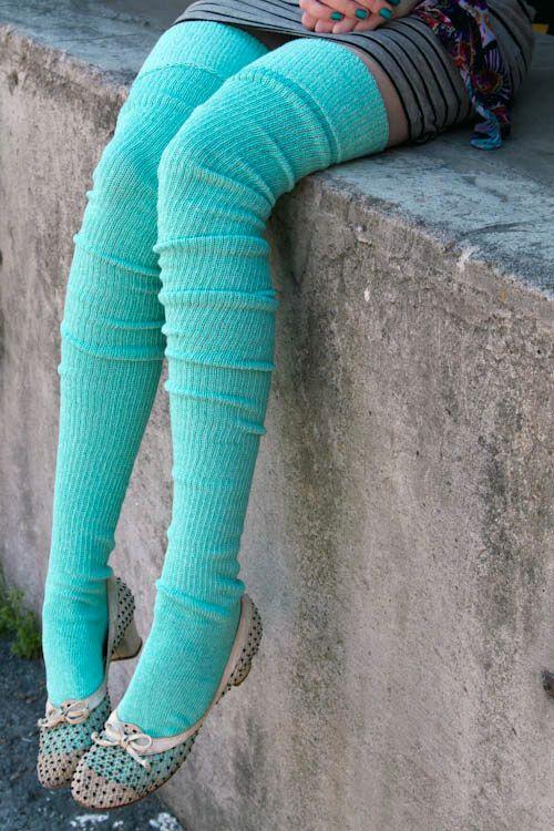 662e7ea6f2e I need boot socks this long!! With my super long legs