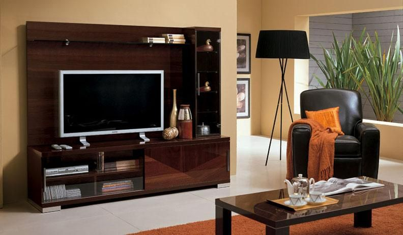 Tv Unit Designs In The Living Room With Well Living Room Tv Cabinet Designs I