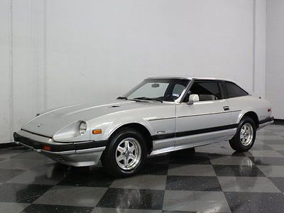 Instant Time Deals On Twitter Datsun Datsun 280zx For Sale Datsun Car