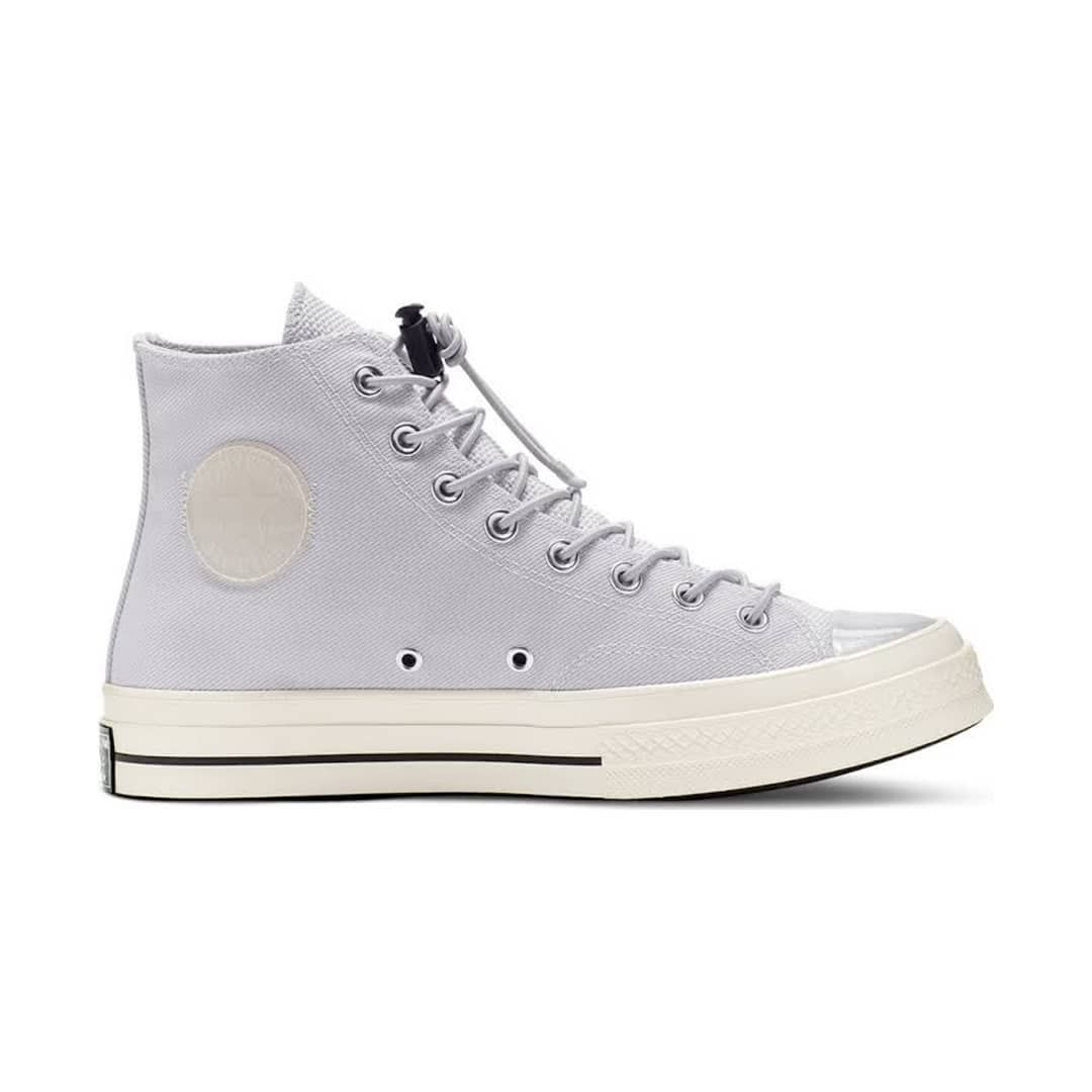 Converse CT AS 70s HI Space Racer Pale Putty