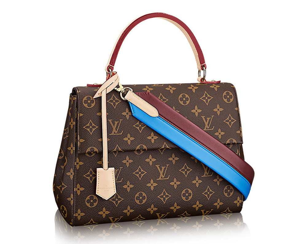80a58d8ede28 12 Underrated Louis Vuitton Monogram Canvas Bags Worth Another Look ...