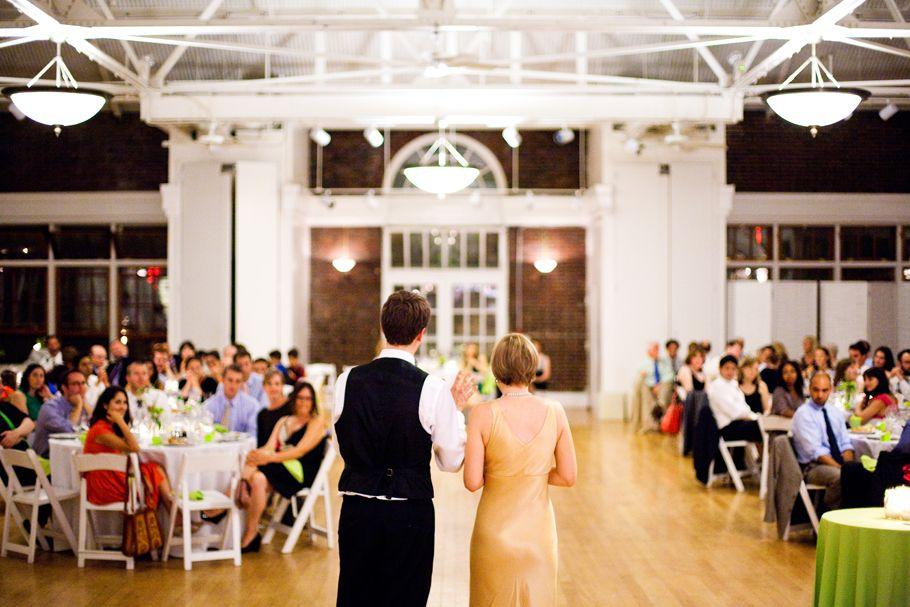 Prospect Park Picnic House Wedding Ava Weddings Fine Art Photography Nyc