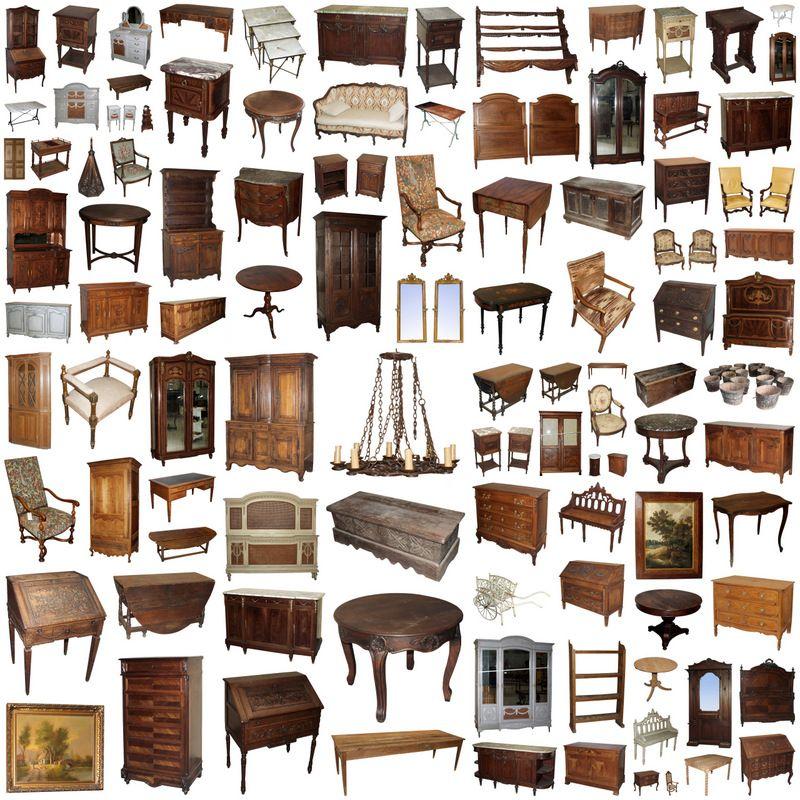 Antique Furniture store online  www inessa com  antiques. Antique Furniture store online  www inessa com  antiques   Antique