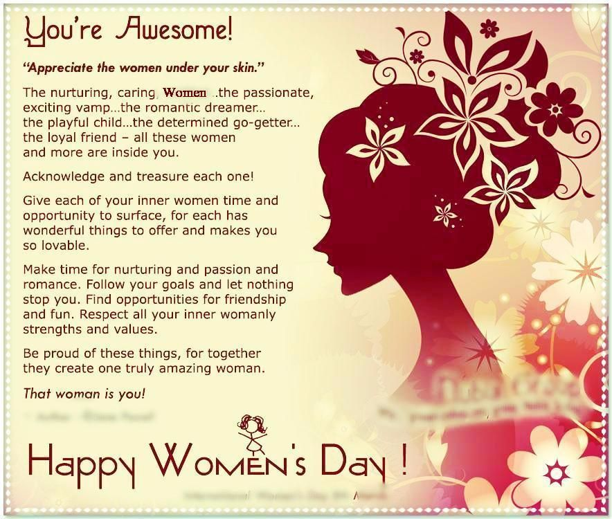 Lunapic Free Online Photo Editor Text Tool Womens Day Quotes