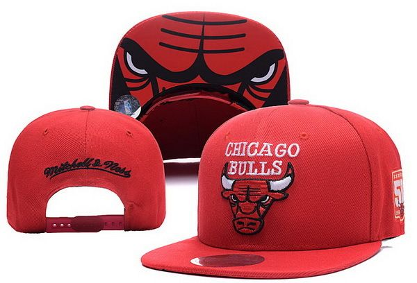 NBA New Hat   Wholesale new era caps mlb fitted cap cheap snapback monster  energy 0e1bf9c27