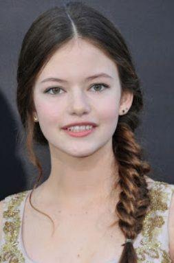 18 Coole Frisuren Für Mädchen Im Teenageralter Coole Frisuren