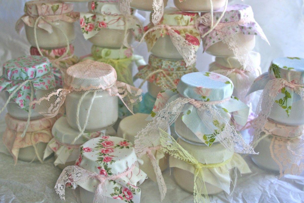awesome bridal shower favor ideas | wedding-premium | pinterest