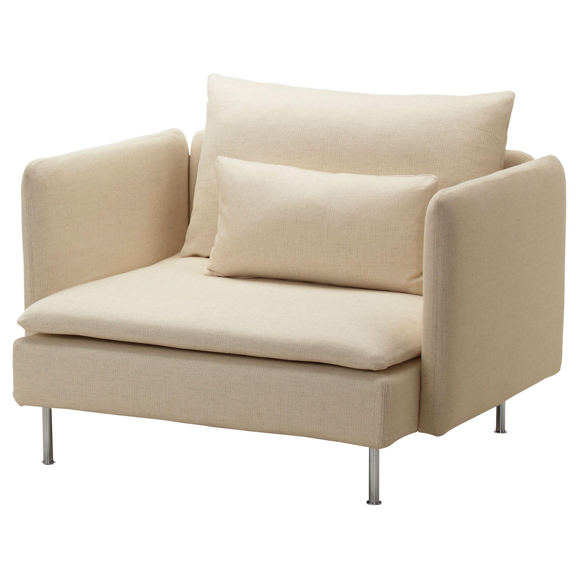 Australia Ikea chair, Ikea living room, Ikea