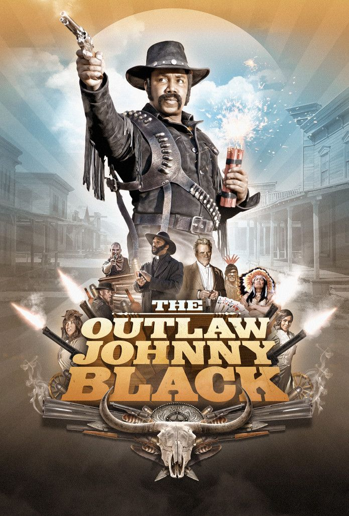 Watch The White Outlaw Full-Movie Streaming