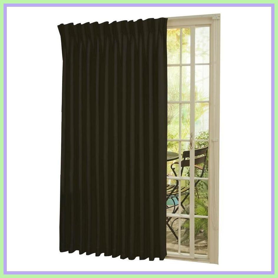 Pin On Patio Door Vs Garden Door
