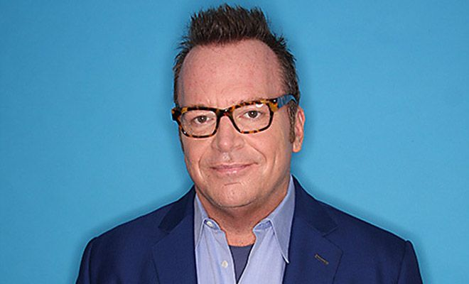 tom arnold roseanne barrtom arnold ireland, tom arnold height, tom arnold twitter, tom arnold imdb, tom arnold wife, tom arnold stupids, tom arnold beethoven, tom arnold, tom arnold roseanne barr, tom arnold wikipedia, tom arnold actor, tom arnold true lies, tom arnold bear grylls, tom arnold instagram, tom arnold net worth, tom arnold movies, tom arnold weight loss, tom arnold death, tom arnold sons of anarchy, tom arnold roseanne roast