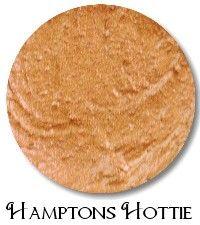 Hamptons Hottie- HD CB*