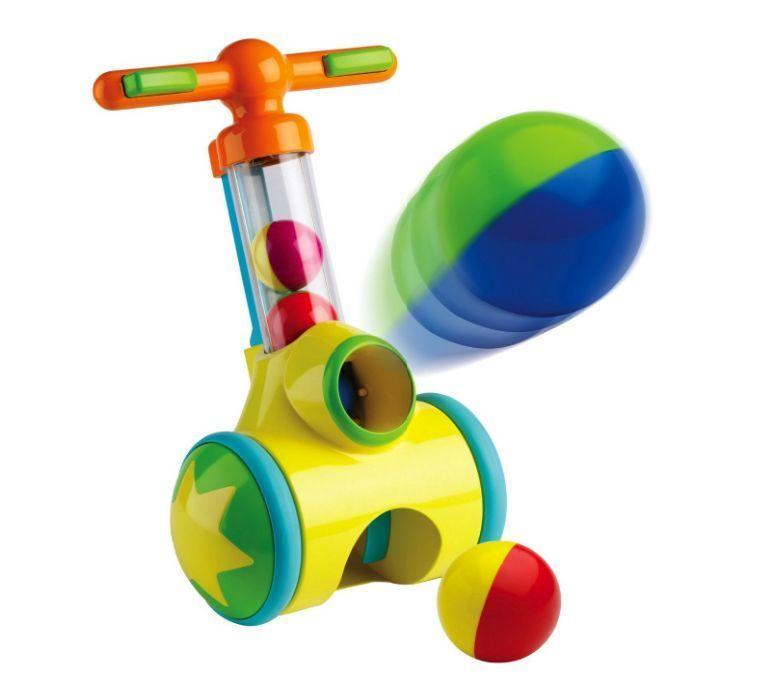 Outdoor Toys For Toddlers Preschoolers Kids Pop Walker 2 ...
