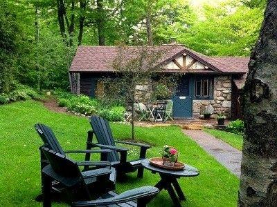lake placid vacation rental vrbo 441489 1 br adirondack