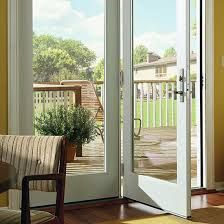 Image Result For Andersen 200 Series Hinged Patio Door Price