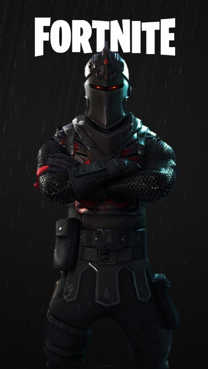 Download Black Knight Wallpaper By JeamLegend144 Now. Browse Millions Of  Popular Fortnite Wallpapers And Ringtones On Zedge And Personalize Your  Phone To ...
