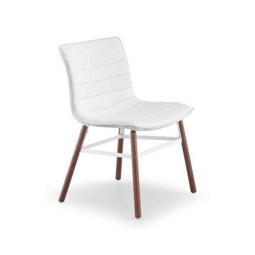 DCOR Design Trondheim Side Chair U0026 Reviews | Wayfair
